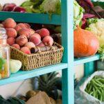 Días de calor… ¿Qué comer en el verano?