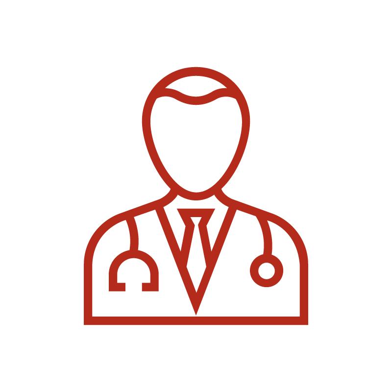 1<br /> Entrevista médica
